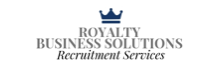 Royalty Business Solutions